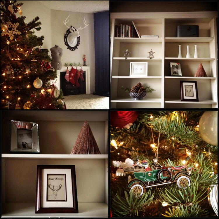 ChristmasHome-KrysMelo-2012