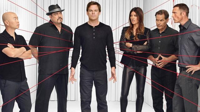 640px-Dexter-season-8-cast