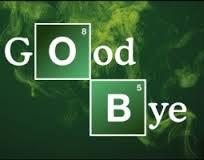 goodbyeBB