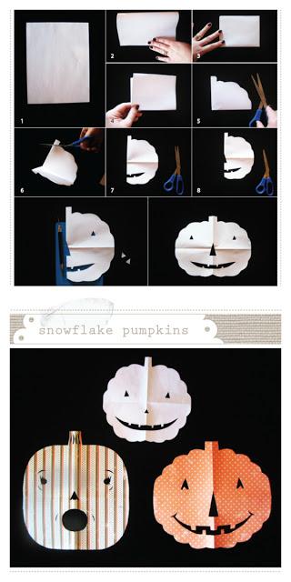 papersnowflakejack2