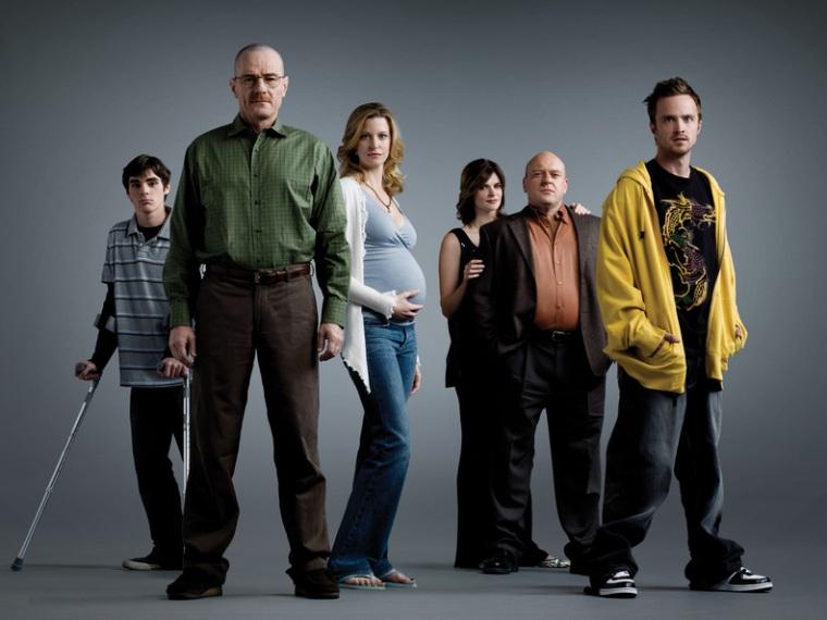 Season_2_cast