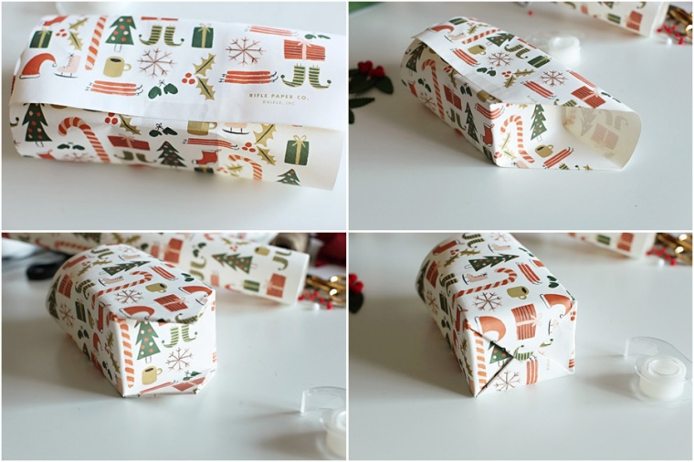 WrappingTutorial