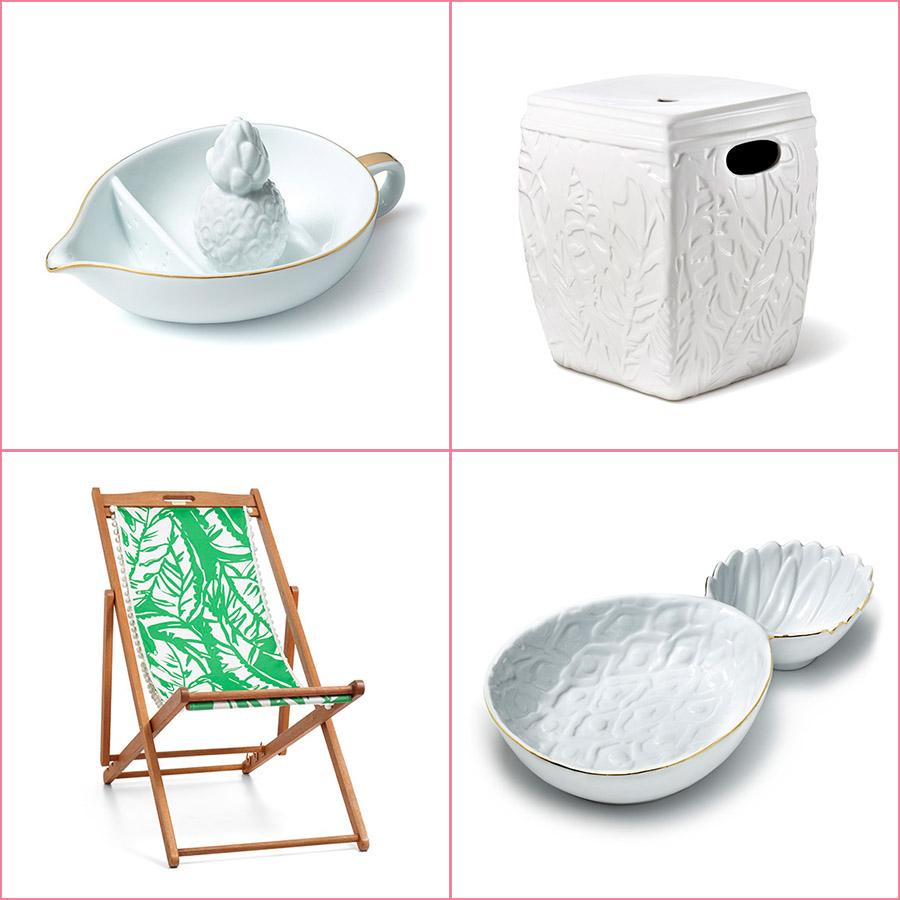 671cb69164 accessories – Melodrama