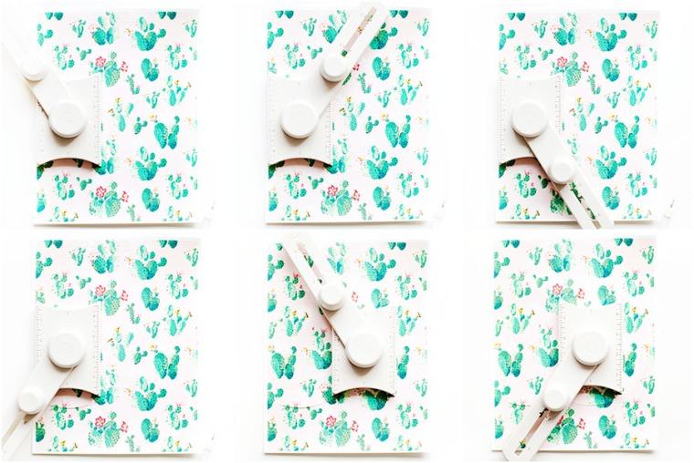 Martha Stewart Crafts Gift Box Maker #12MonthsofMartha