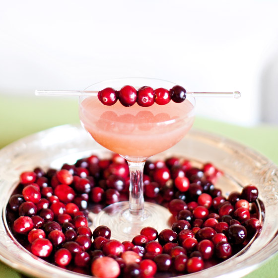 Cranberry sauce cocktail recipe melodrama for Cranberry bitters cocktail recipe