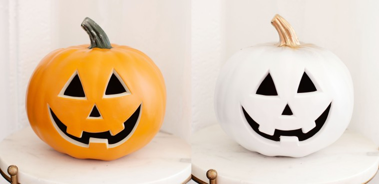before-and-after-pumpkin