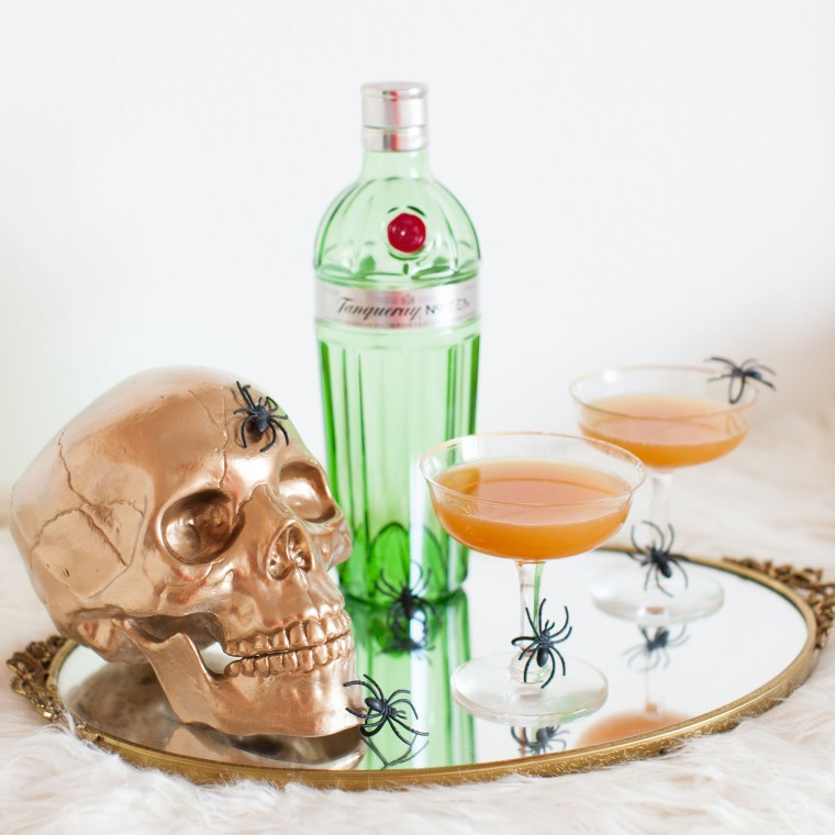 Devil's Whiskers Cocktail 2.jpg