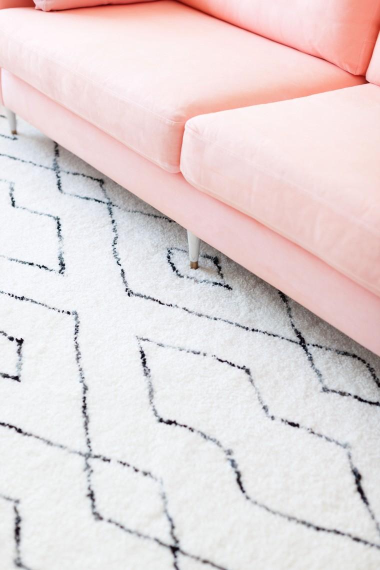 Pink Sofa and Rug.jpg