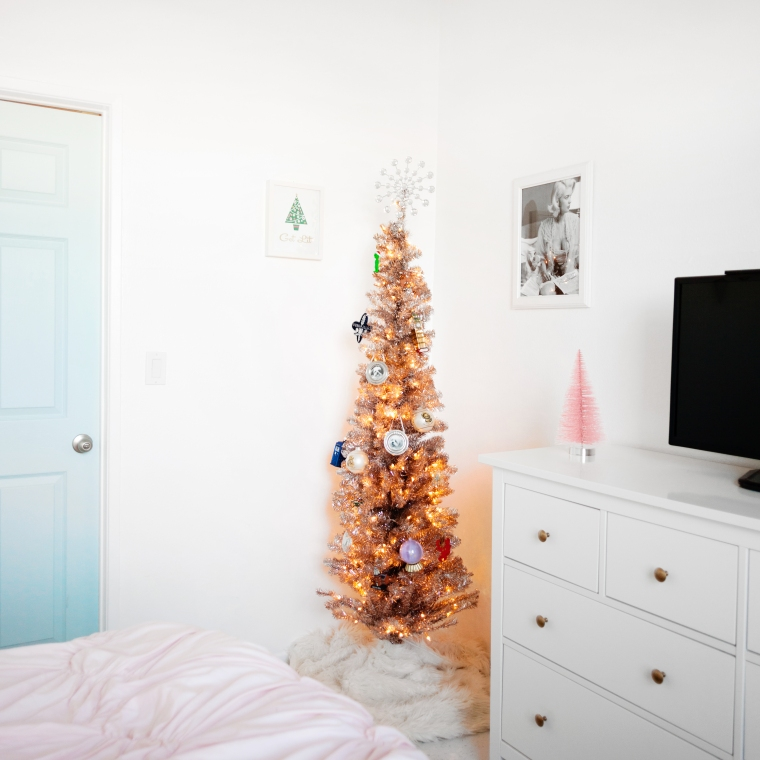 bedroom-tree