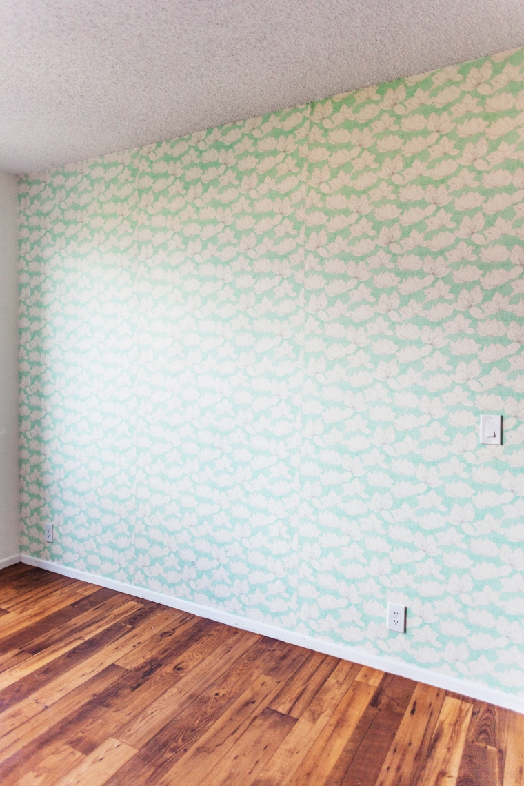 DIY Fabric Wall Treatment (6).jpg
