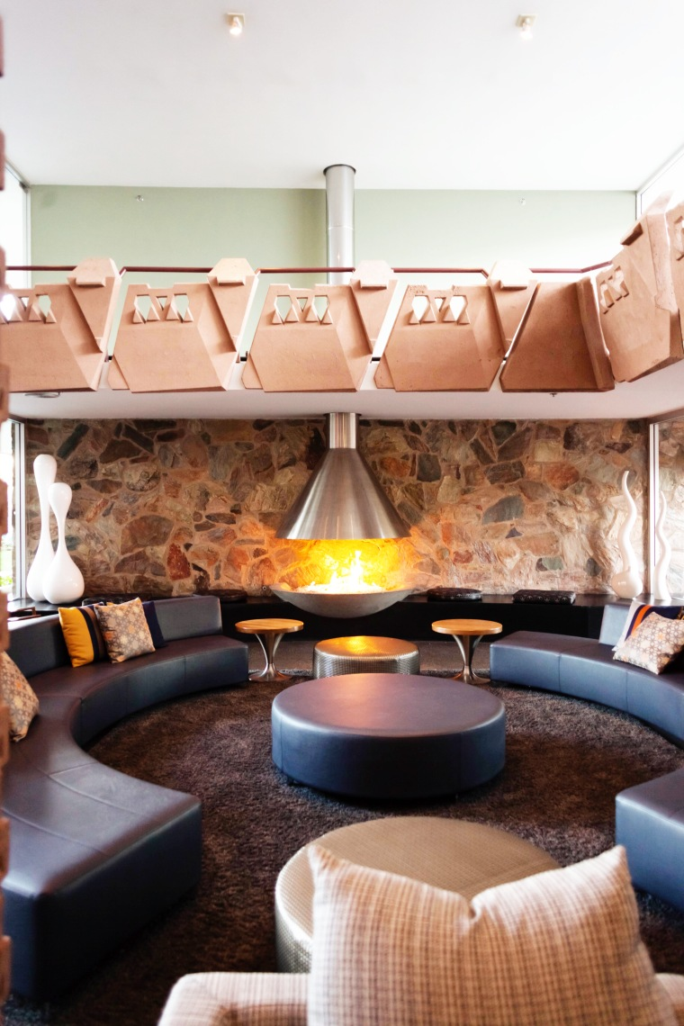 Hotel Valley Ho Scottsdale AZ (6).jpg