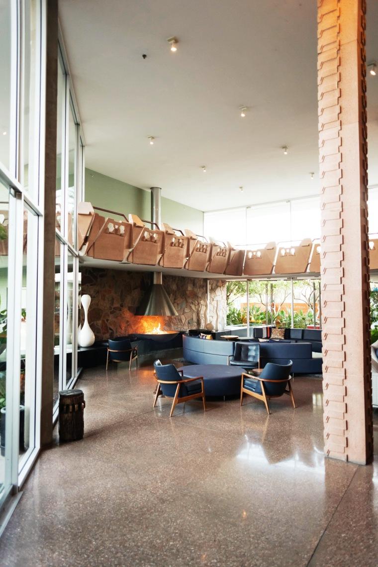 Hotel Valley Ho Scottsdale AZ (8).jpg
