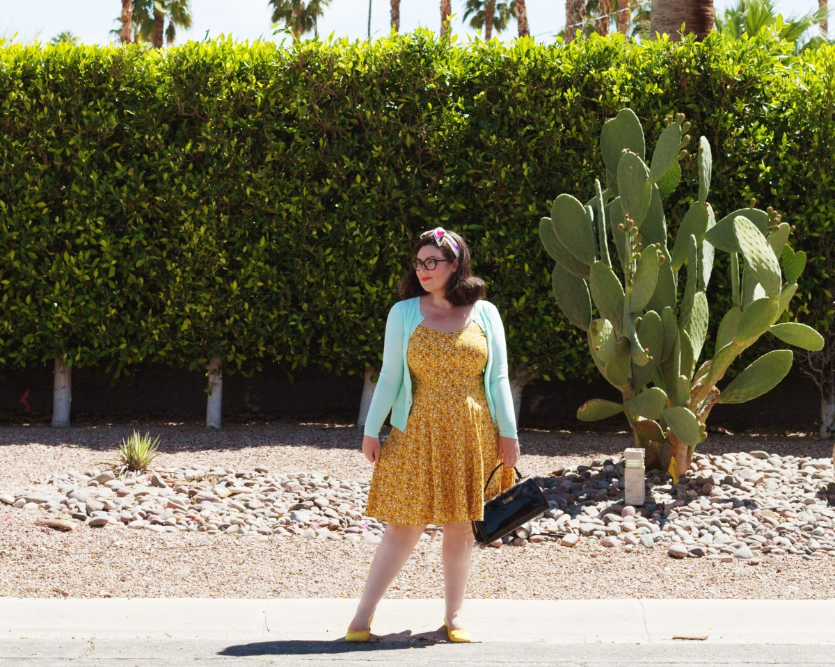 #SayHi to Colorful Floral Spring Outfit Ideas from Old Navy u2013 Melodrama