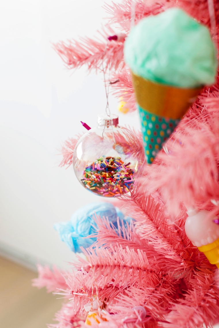 DIY Sprinkle Ornaments.jpg