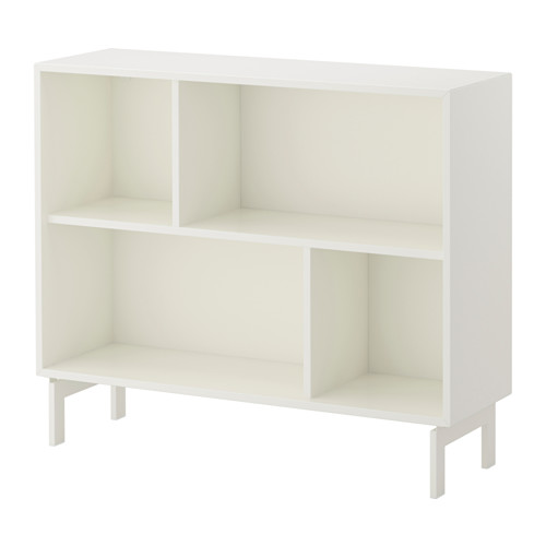 valje-shelf-unit-white__0290107_PE424833_S4