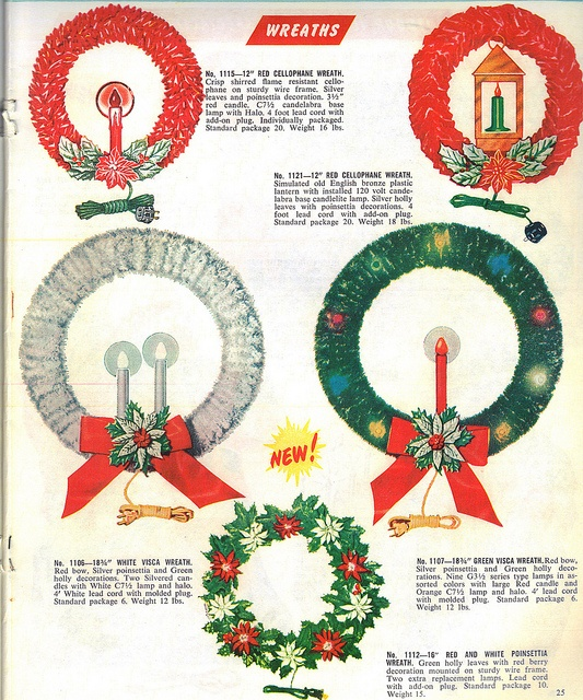 2a86f5f36b464ba257047330d26891f3--christmas-items-retro-christmas