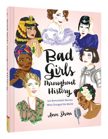 BadGirlsThroughoutHistory3DCover_large.jpg