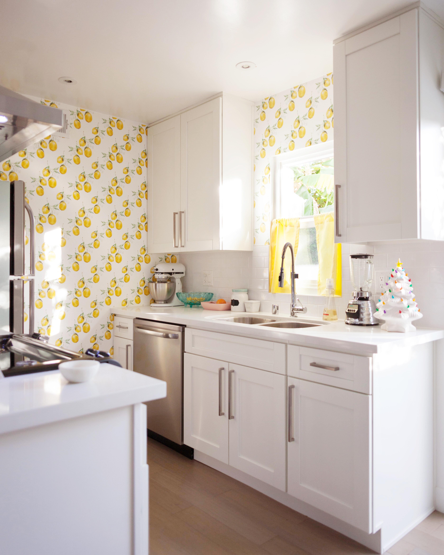 vintage-ceramic-tree-in-kitchen.jpg
