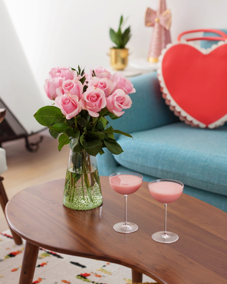 Pink Rose Cocktail .jpg