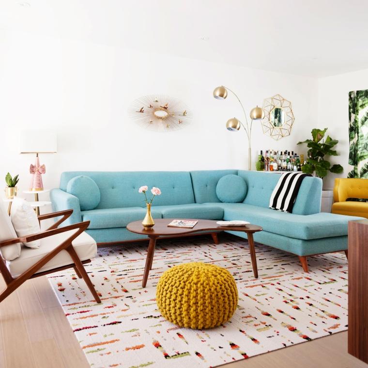 Krys Melo's Mid-Century Palm Springs Apartment.jpg
