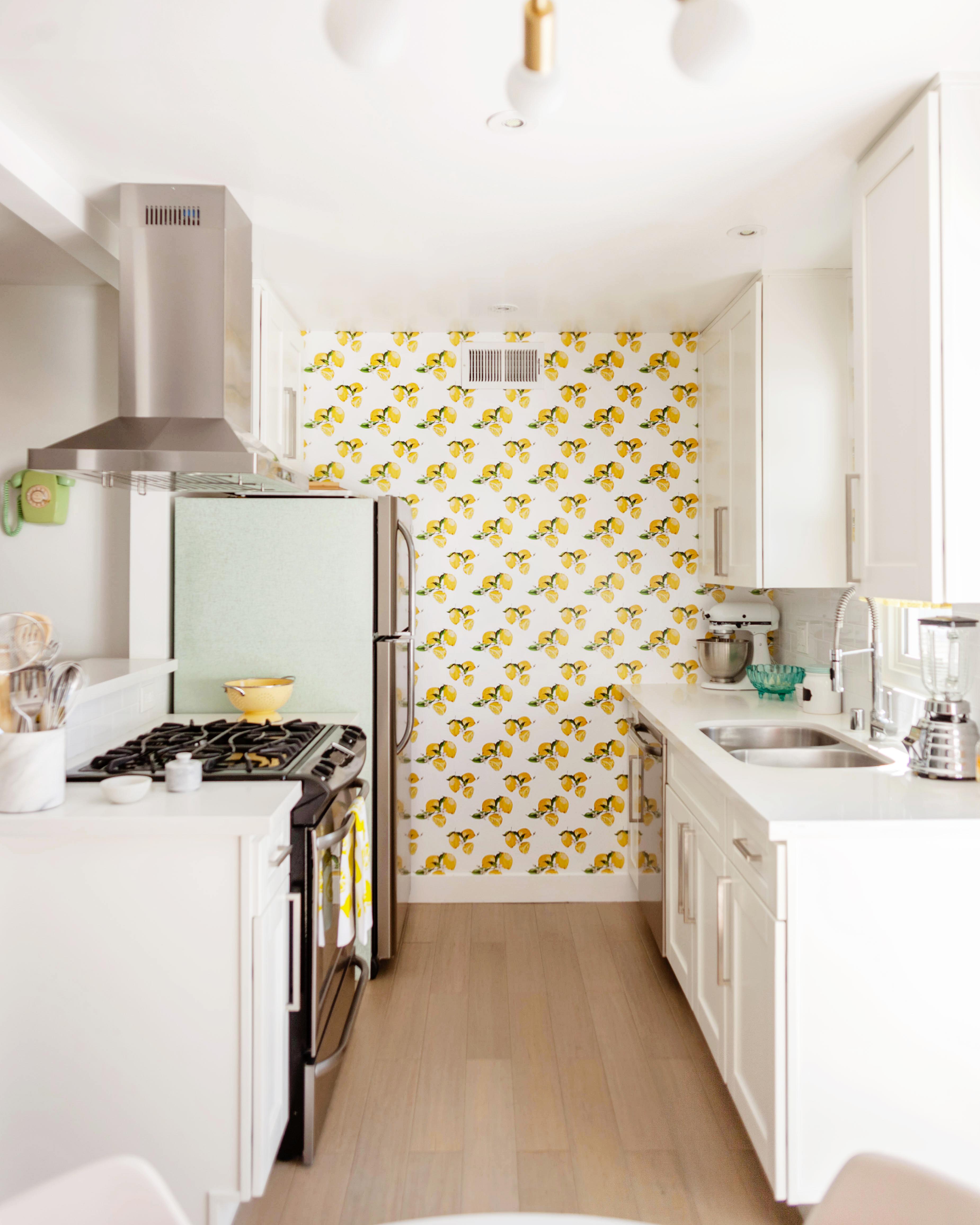 vintage-lemon-kitchen2.jpg