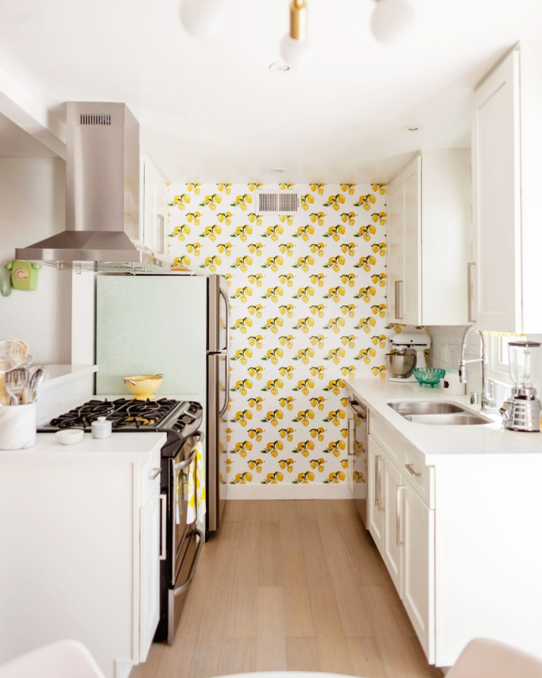 Vintage Lemon Kitchen.jpg