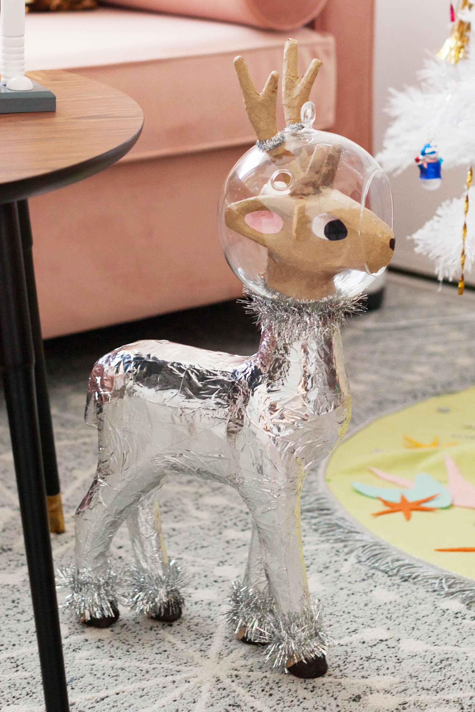 Space Deer DIY.jpg
