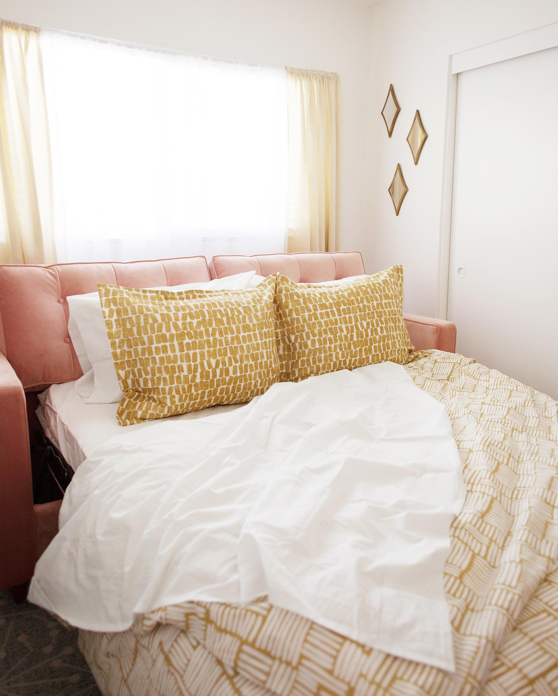 CStudio Home Bedding-