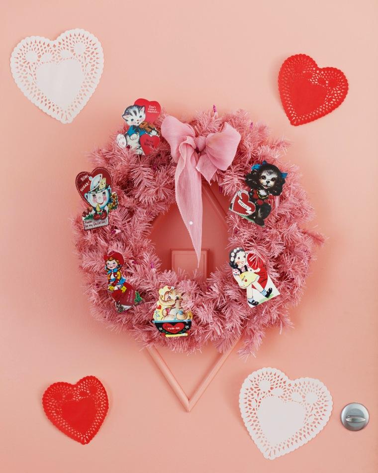 Vintage Valentine Wreath.jpg