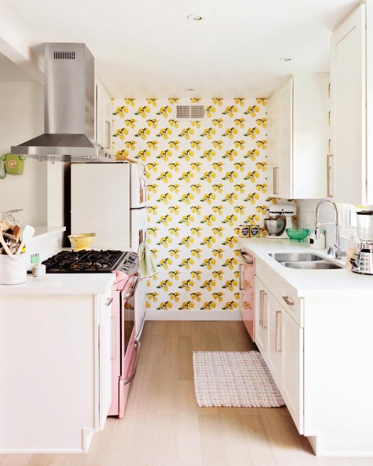 DIY Colored Appliances